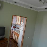 Белгород — 3-комн. квартира, 90 м² – Ского полка, 67 (90 м²) — Фото 3
