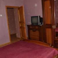 Белгород — 3-комн. квартира, 90 м² – Ского полка, 67 (90 м²) — Фото 19