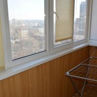 Белгород — 3-комн. квартира, 90 м² – Ского полка, 67 (90 м²) — Фото 17