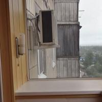Белгород — 1-комн. квартира, 35 м² – Челюскинцев, 58 (35 м²) — Фото 2