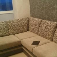 Белгород — 1-комн. квартира, 40 м² – Есенина, 44а (40 м²) — Фото 3