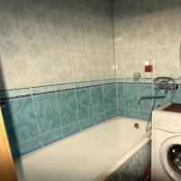 Белгород — 1-комн. квартира, 40 м² – Есенина, 44а (40 м²) — Фото 2