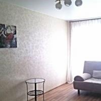 Белгород — 2-комн. квартира, 47 м² – Б.Хмельницкого, 77 (47 м²) — Фото 4