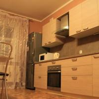 Белгород — 2-комн. квартира, 70 м² – Преображенская, 74 (70 м²) — Фото 6