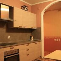 Белгород — 2-комн. квартира, 70 м² – Преображенская, 74 (70 м²) — Фото 8