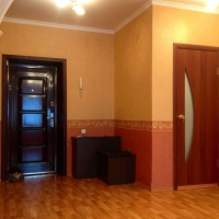 Белгород — 2-комн. квартира, 70 м² – Преображенская, 74 (70 м²) — Фото 5