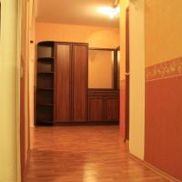 Белгород — 2-комн. квартира, 70 м² – Преображенская, 74 (70 м²) — Фото 3