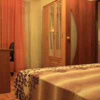 Белгород — 2-комн. квартира, 70 м² – Преображенская, 74 (70 м²) — Фото 7