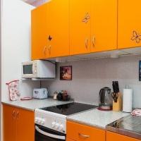 Белгород — 1-комн. квартира, 43 м² – Славы, 76/9 (43 м²) — Фото 4