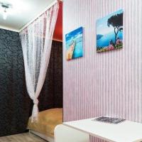 Белгород — 1-комн. квартира, 43 м² – Славы, 76/9 (43 м²) — Фото 6