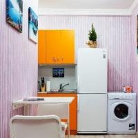 Белгород — 1-комн. квартира, 43 м² – Славы, 76/9 (43 м²) — Фото 2