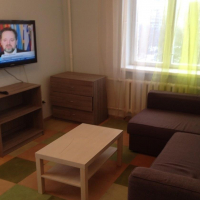 Белгород — 1-комн. квартира, 36 м² – Губкина, 38 (36 м²) — Фото 8