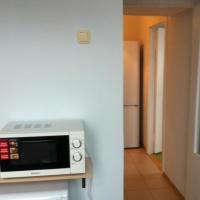 Белгород — 1-комн. квартира, 36 м² – Губкина, 38 (36 м²) — Фото 6