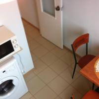 Белгород — 1-комн. квартира, 36 м² – Губкина, 38 (36 м²) — Фото 3