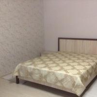 1-комнатная квартира, этаж 8/10, 36 м²