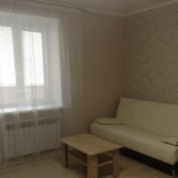 Белгород — 1-комн. квартира, 36 м² – Буденного (36 м²) — Фото 4