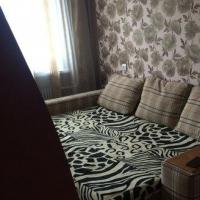 Белгород — 1-комн. квартира, 43 м² – Губкина, 21 (43 м²) — Фото 8