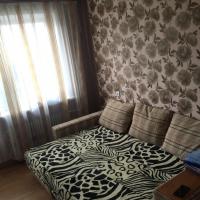 Белгород — 1-комн. квартира, 43 м² – Губкина, 21 (43 м²) — Фото 2