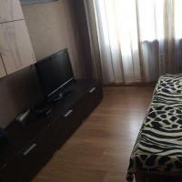 Белгород — 1-комн. квартира, 43 м² – Губкина, 21 (43 м²) — Фото 7