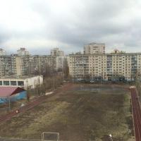 Белгород — 1-комн. квартира, 43 м² – Губкина, 21 (43 м²) — Фото 6