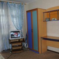 Белгород — 1-комн. квартира, 39 м² – Есенина, 38 (39 м²) — Фото 8