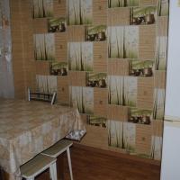 Белгород — 1-комн. квартира, 39 м² – Есенина, 38 (39 м²) — Фото 4