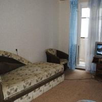Белгород — 1-комн. квартира, 39 м² – Есенина, 38 (39 м²) — Фото 7