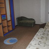 Белгород — 1-комн. квартира, 39 м² – Есенина, 38 (39 м²) — Фото 9