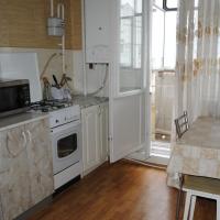 Белгород — 1-комн. квартира, 39 м² – Есенина, 38 (39 м²) — Фото 5