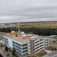 Белгород — 1-комн. квартира, 39 м² – Есенина, 38 (39 м²) — Фото 2