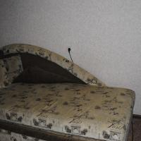 Белгород — 1-комн. квартира, 39 м² – Есенина, 38 (39 м²) — Фото 10