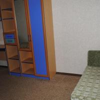 Белгород — 1-комн. квартира, 39 м² – Есенина, 38 (39 м²) — Фото 6