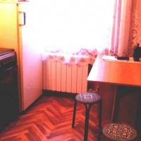 Белгород — 1-комн. квартира, 32 м² – Щорса, 15 (32 м²) — Фото 4