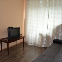 Смоленск — 1-комн. квартира, 31 м² – Николаева, 17 (31 м²) — Фото 12