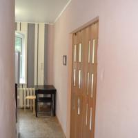 Смоленск — 1-комн. квартира, 31 м² – Николаева, 17 (31 м²) — Фото 3