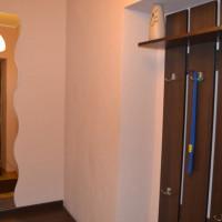 Смоленск — 1-комн. квартира, 31 м² – Николаева, 17 (31 м²) — Фото 4