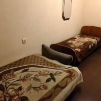 Смоленск — 2-комн. квартира, 62 м² – Проспект Гагарина, 26 (62 м²) — Фото 4