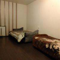 Смоленск — 2-комн. квартира, 62 м² – Проспект Гагарина, 26 (62 м²) — Фото 2
