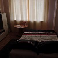 Смоленск — 1-комн. квартира, 40 м² – Юбилейная  дом, 6 (40 м²) — Фото 2