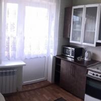 Смоленск — 1-комн. квартира, 40 м² – Юбилейная  дом, 6 (40 м²) — Фото 17