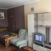 Смоленск — 1-комн. квартира, 40 м² – Юбилейная  дом, 6 (40 м²) — Фото 8
