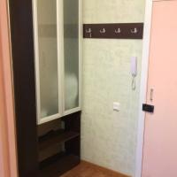 Смоленск — 1-комн. квартира, 40 м² – Юбилейная  дом, 6 (40 м²) — Фото 9