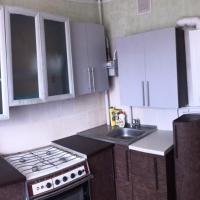 Смоленск — 1-комн. квартира, 40 м² – Юбилейная  дом, 6 (40 м²) — Фото 16