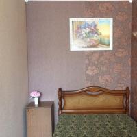 Смоленск — 1-комн. квартира, 40 м² – Юбилейная  дом, 6 (40 м²) — Фото 5