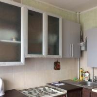 Смоленск — 1-комн. квартира, 40 м² – Юбилейная  дом, 6 (40 м²) — Фото 15