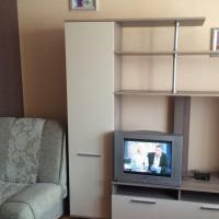Смоленск — 1-комн. квартира, 40 м² – Юбилейная  дом, 6 (40 м²) — Фото 19
