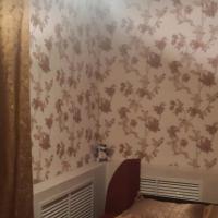 Смоленск — 1-комн. квартира, 33 м² – Памфилова, 3 (33 м²) — Фото 9
