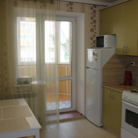 Смоленск — 1-комн. квартира, 44 м² – Гагарина, 45 (44 м²) — Фото 4