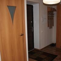 Смоленск — 1-комн. квартира, 44 м² – Гагарина, 45 (44 м²) — Фото 10