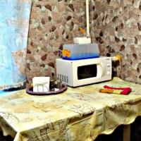 Смоленск — 2-комн. квартира, 45 м² – Раевского, 5 (45 м²) — Фото 3